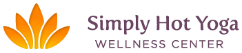 SHY Wellness Center